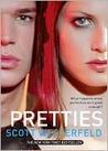 pretties