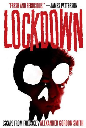 lockdown - photo #33