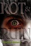 rot&ruin