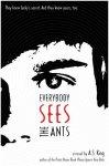 see ants;jpg