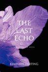 last-echo