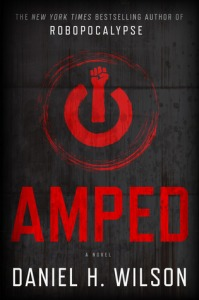 AMP Final FIX