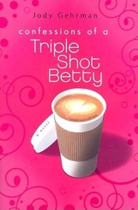 confessions of triple shot