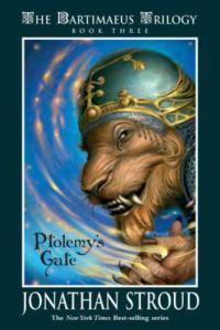 ptolemy's