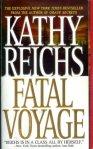 fatal voyage