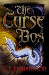 curse box