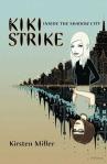 kiki strike