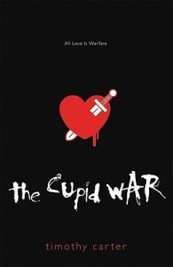 cupid war