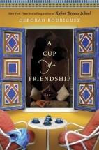 ACupOfFriendship