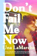 dont-fail-me-now-cover