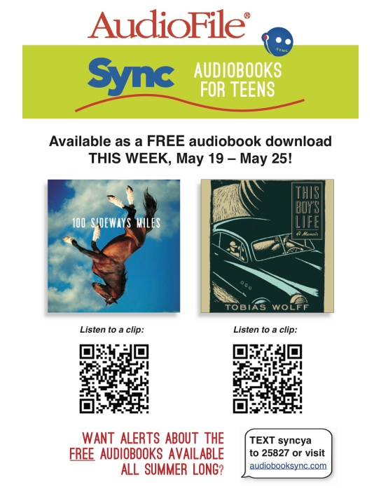 sync-2016-flyer-may-19